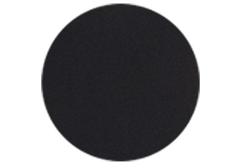 BLK-(Black)