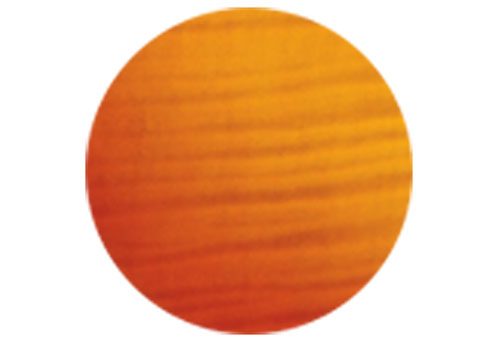 CS-(Cherry-Sunburst)
