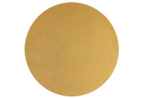 GT-(Gold-Top)