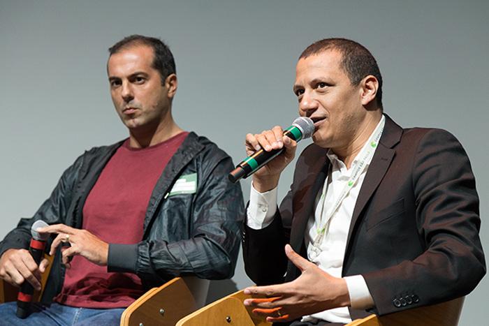 www.eternestudio.com.br