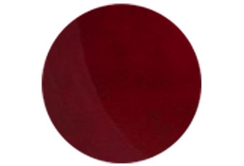 WR-(Wine-Red)