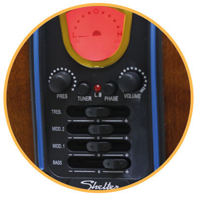 Torres500PROSX-icon-01