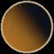 Torres500PROSX-icon-04