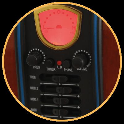 detail-01-compressor