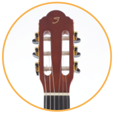 Torres500PROSX-icon-02