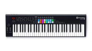 LAUNCHKEY-61-novation-01