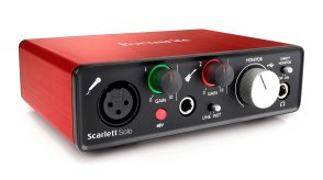 scarlett-solo-2-geracao_01