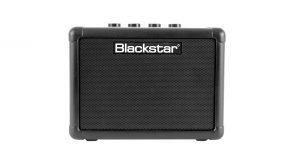 Blackstar_FLY3_01