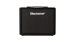 Blackstar_ITECHO15_01