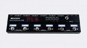 Pedal-Controller-L6_PCL6-_1