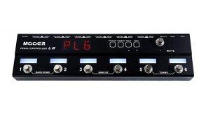 PCL6-01